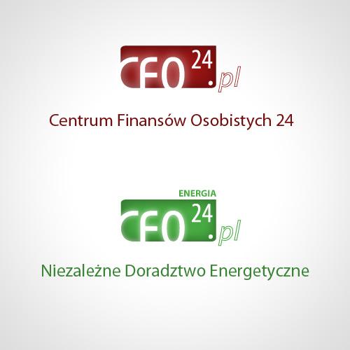 cfo-logo-1