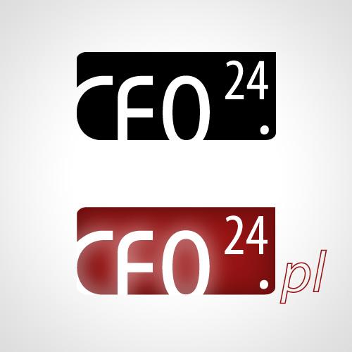 cfo-logo-2