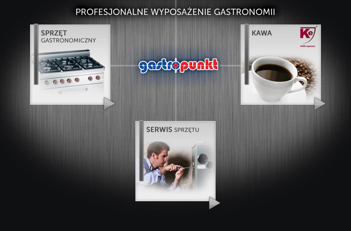 gastropunkt-1