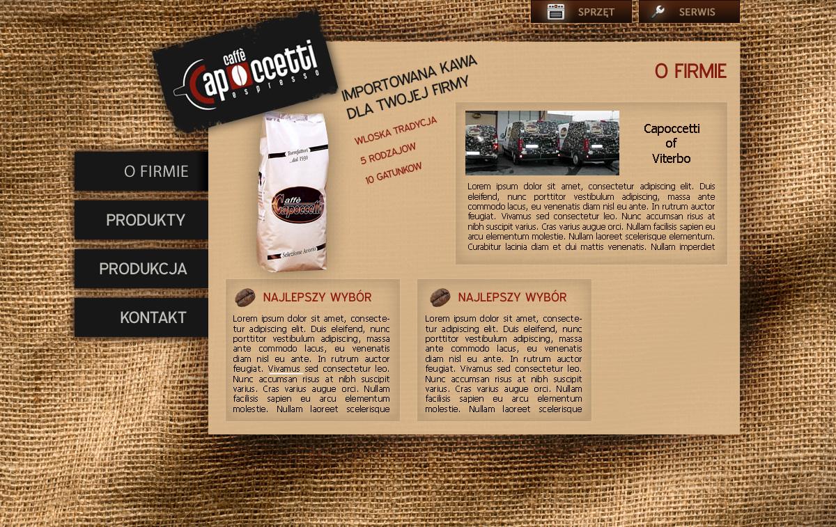 Macaf Cafe