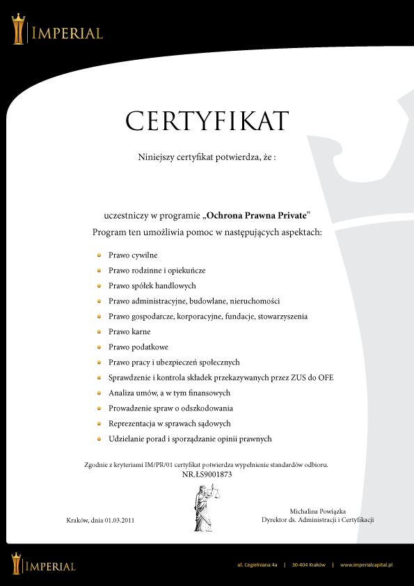 imperial-certyfikat-3c-final