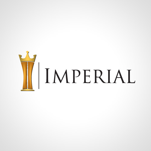 imperial-logo-1