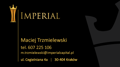 imperial_wizyt_final-6-2-1-final