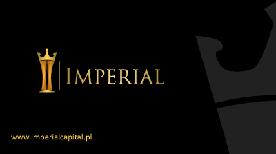 imperial_wizyt_final-6-2-1-final2