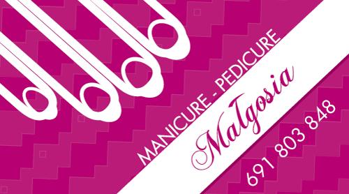 malgosia-3-paznokcie