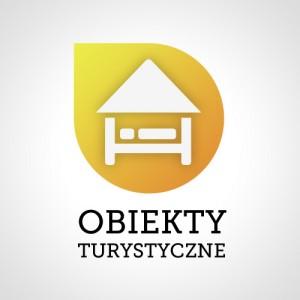 obiekty-logo-1