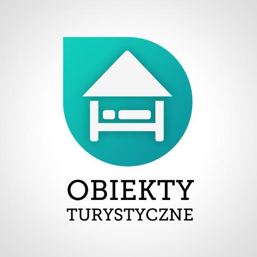 obiekty-logo