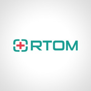 ortom-logo-1