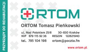 ortom-wiz-2
