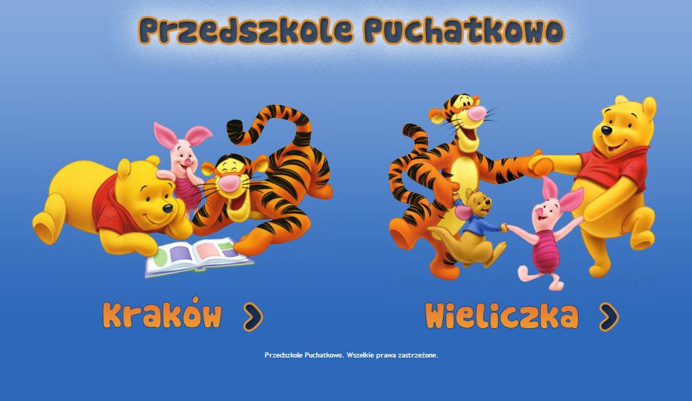 puchatkowo-1