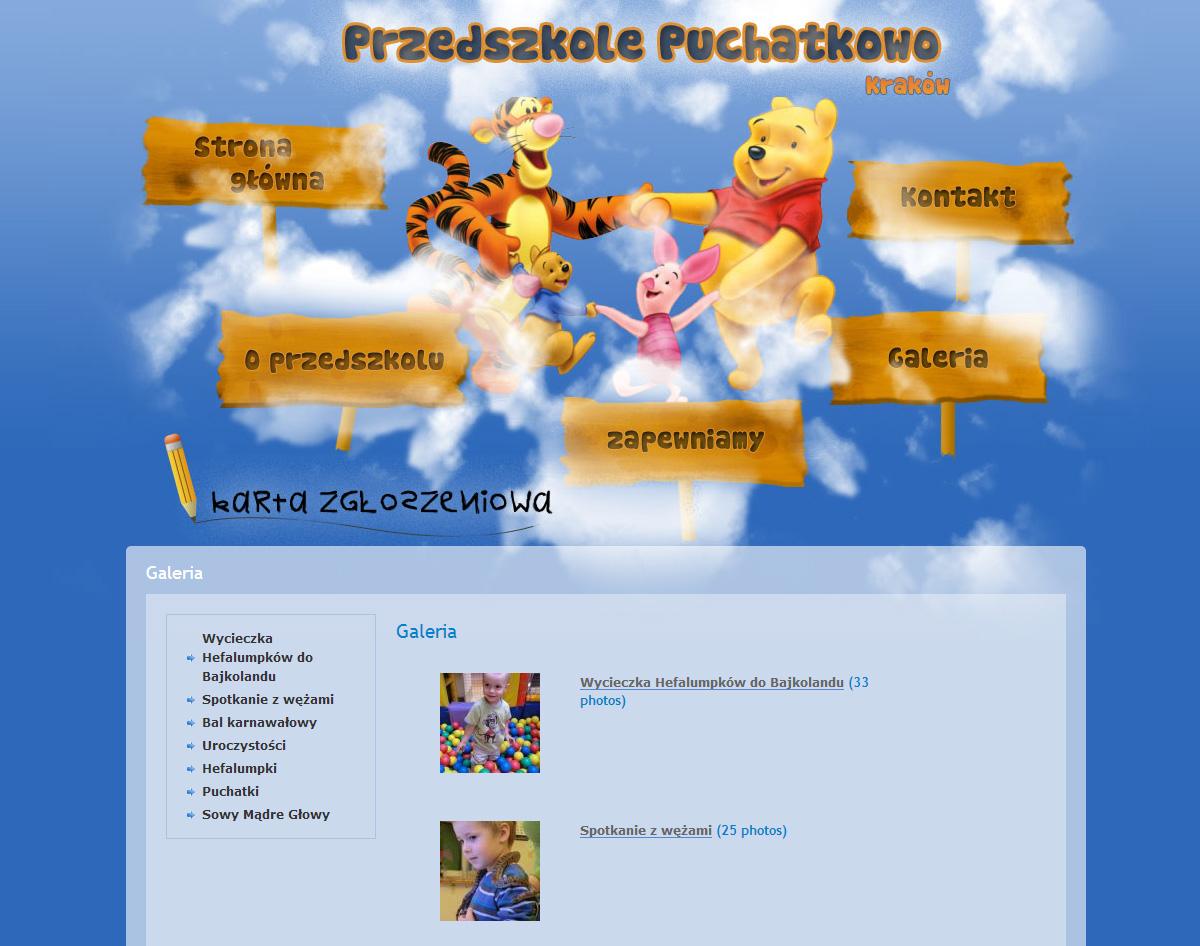 puchatkowo-2