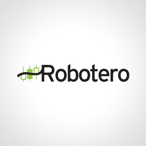 robotero-logo-1