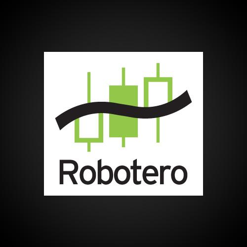 robotero-logo-2
