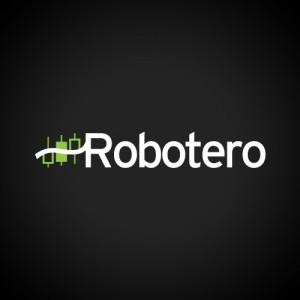 robotero-logo-3