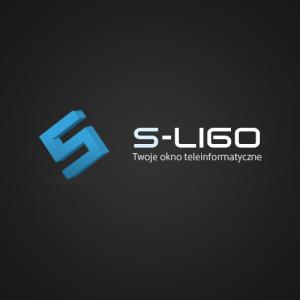sligo_logo