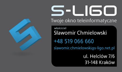 sligo_wiz_1