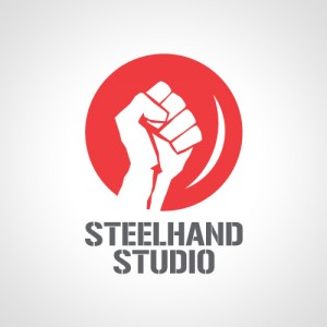 steelhand-logo-1