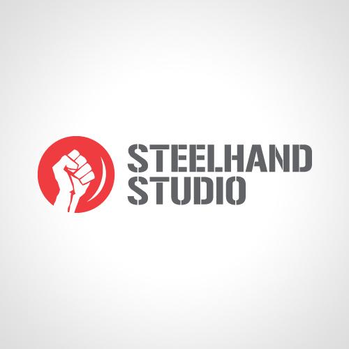 steelhand-logo-2