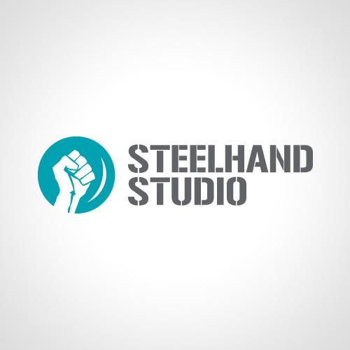 steelhand-logo-3