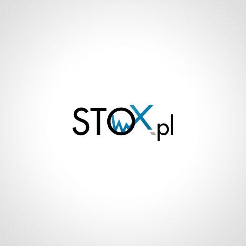 stox-logo