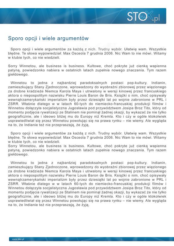 stox-papier_firmowy