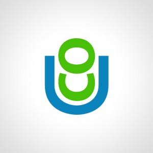 coukogo-logo-1