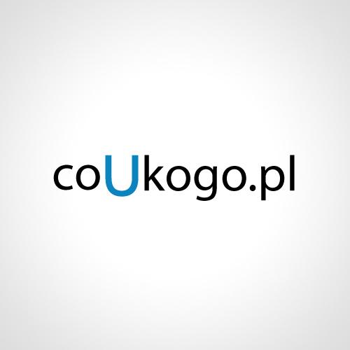 coukogo-logo-2