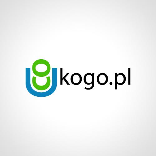 coukogo-logo-3